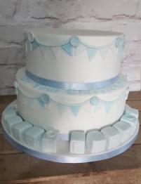 cake13